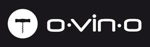 Ovino Logo