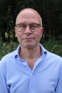Foto van Borus van Loenen
